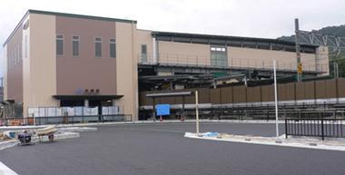 アクセス 広島県三原市の旅館・ビジネスホテルなら本郷駅より徒歩1分の「星野旅館」